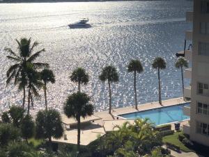 2800 N Flagler Drive, 815, West Palm Beach, FL 33407