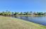 4100 NW 58th Lane, Boca Raton, FL 33496