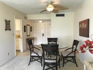 1800 SE Saint Lucie Boulevard, 11-302, Stuart, FL 34996
