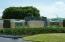 604 Waterside Drive, 604, Hypoluxo, FL 33462