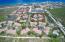 102 Sea Oats Drive, B, Juno Beach, FL 33408