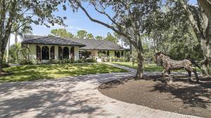 3015 SE Ranch Acres Circle