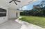 15647 81st Terrace N, Palm Beach Gardens, FL 33418