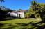14 Grand Bay Circle, Juno Beach, FL 33408