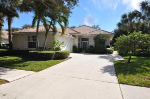 393 Kelsey Park Drive, Palm Beach Gardens, FL 33410