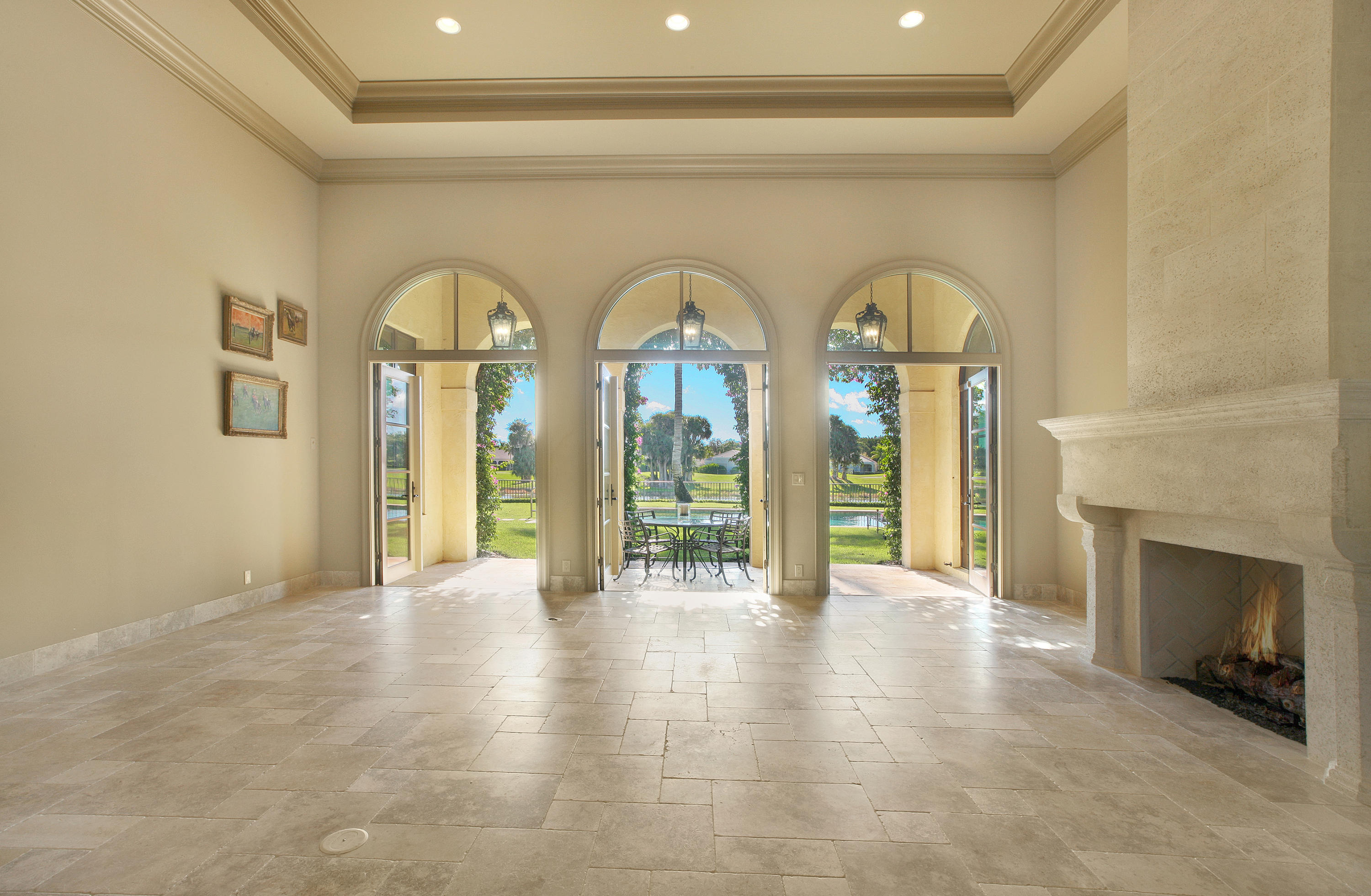 12446 Cypress Island Way, Wellington, Florida 33414, 4 Bedrooms Bedrooms, ,6.1 BathroomsBathrooms,Single Family,For Sale,Palm Beach Polo & CC,Cypress Island,RX-10425651