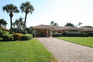 10630 Limeberry Drive, Boynton Beach, FL 33436