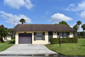 6245 Red Cedar Circle, Greenacres, FL 33463