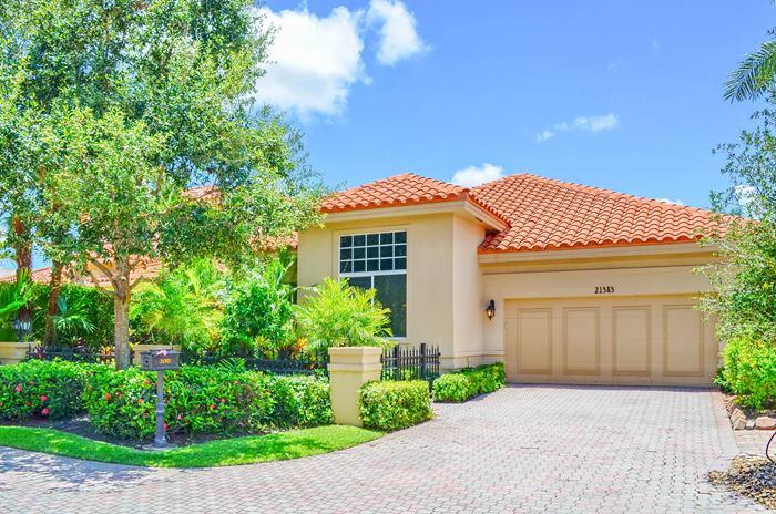 21383 Harrow Court Boca Raton, FL 33433 RX-10476851