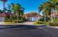 17200 Hampton Boulevard, Boca Raton, FL 33496