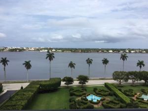 1701 S Flagler Drive, 908, West Palm Beach, FL 33401