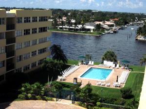 1238 Hillsboro Mile Hillsboro Beach FL 33062