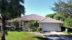 534 SW College Park Road, Port Saint Lucie, FL 34953