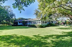 530 N Swinton Avenue, Delray Beach, FL 33444