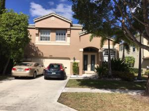 2031 Reston Circle, Royal Palm Beach, FL 33411