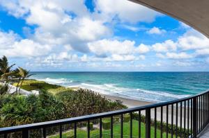 4200 N Ocean Drive, 1-301