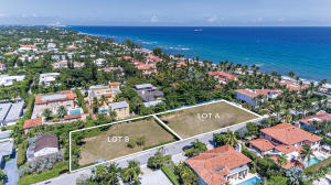 111 Atlantic (a/k/a Lot B) Avenue, Palm Beach, FL 33480