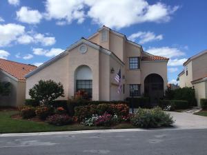 13290 Saint Tropez Circle, Palm Beach Gardens, FL 33410