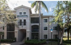 3023 Alcazar Place, 308, Palm Beach Gardens, FL 33410