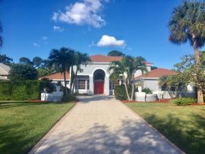 8203 Lakeview Drive West Palm Beach FL 33412