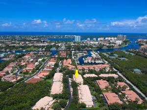 724 Cable Beach Lane North Palm Beach FL 33410