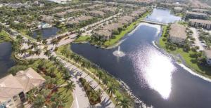 2916 Tuscany Court, 105, Palm Beach Gardens, FL 33410
