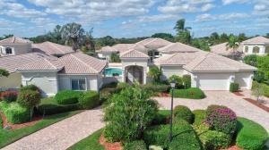4 Island Drive, Boynton Beach, FL 33436