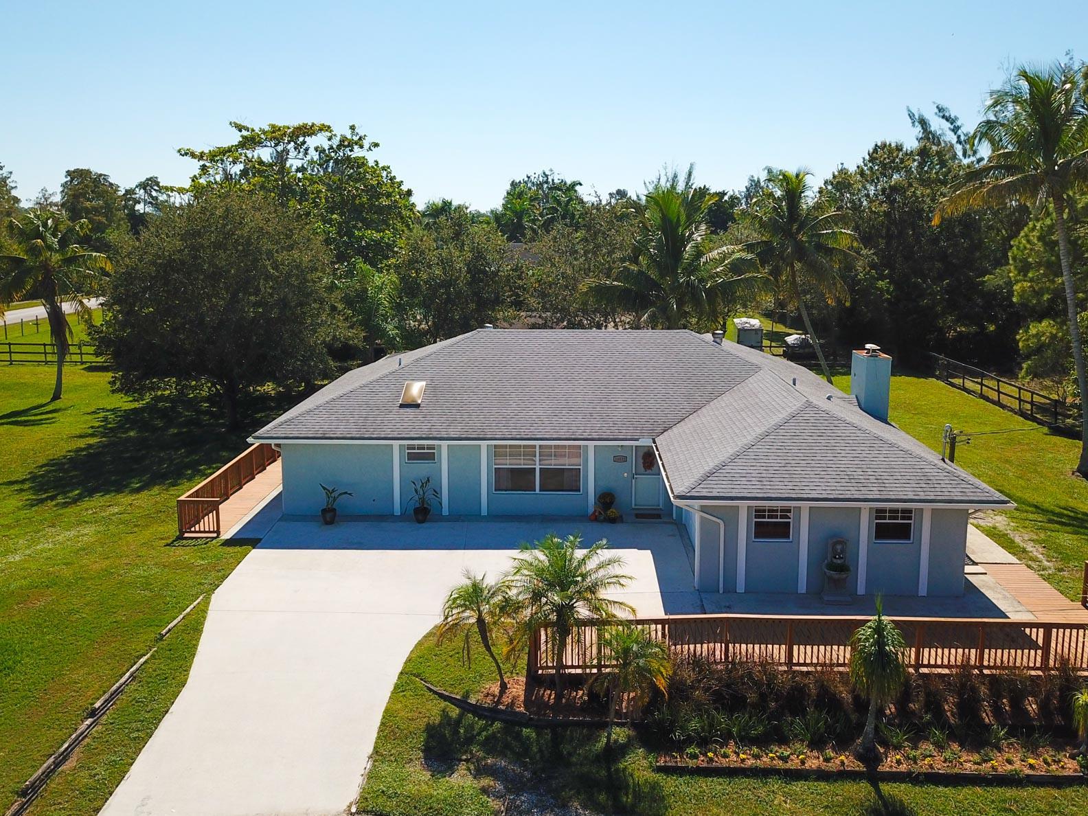 16032 Aintree Drive, Loxahatchee, Florida 33470, 3 Bedrooms Bedrooms, ,2 BathroomsBathrooms,Single Family,For Sale,Royal Ascot Estates,Aintree,RX-10477362