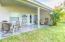 8525 Pine Cay, West Palm Beach, FL 33411