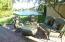 17168 Newport Club Drive, Boca Raton, FL 33496
