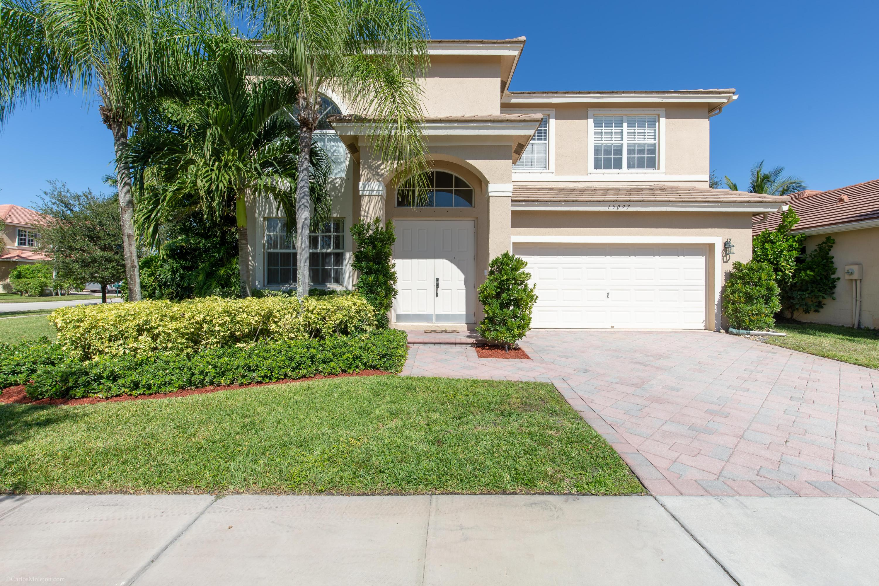 15097 Corby Court, Wellington, Florida 33414, 4 Bedrooms Bedrooms, ,3 BathroomsBathrooms,Single Family,For Sale,Lakefield North & South,Corby,RX-10476424