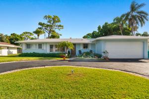 718 SW 28th Avenue, Boynton Beach, FL 33435