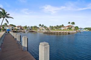 703 Cable Beach Lane, North Palm Beach, FL 33410