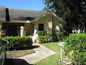 10949 Hidden Lake Place, Boca Raton, FL 33498