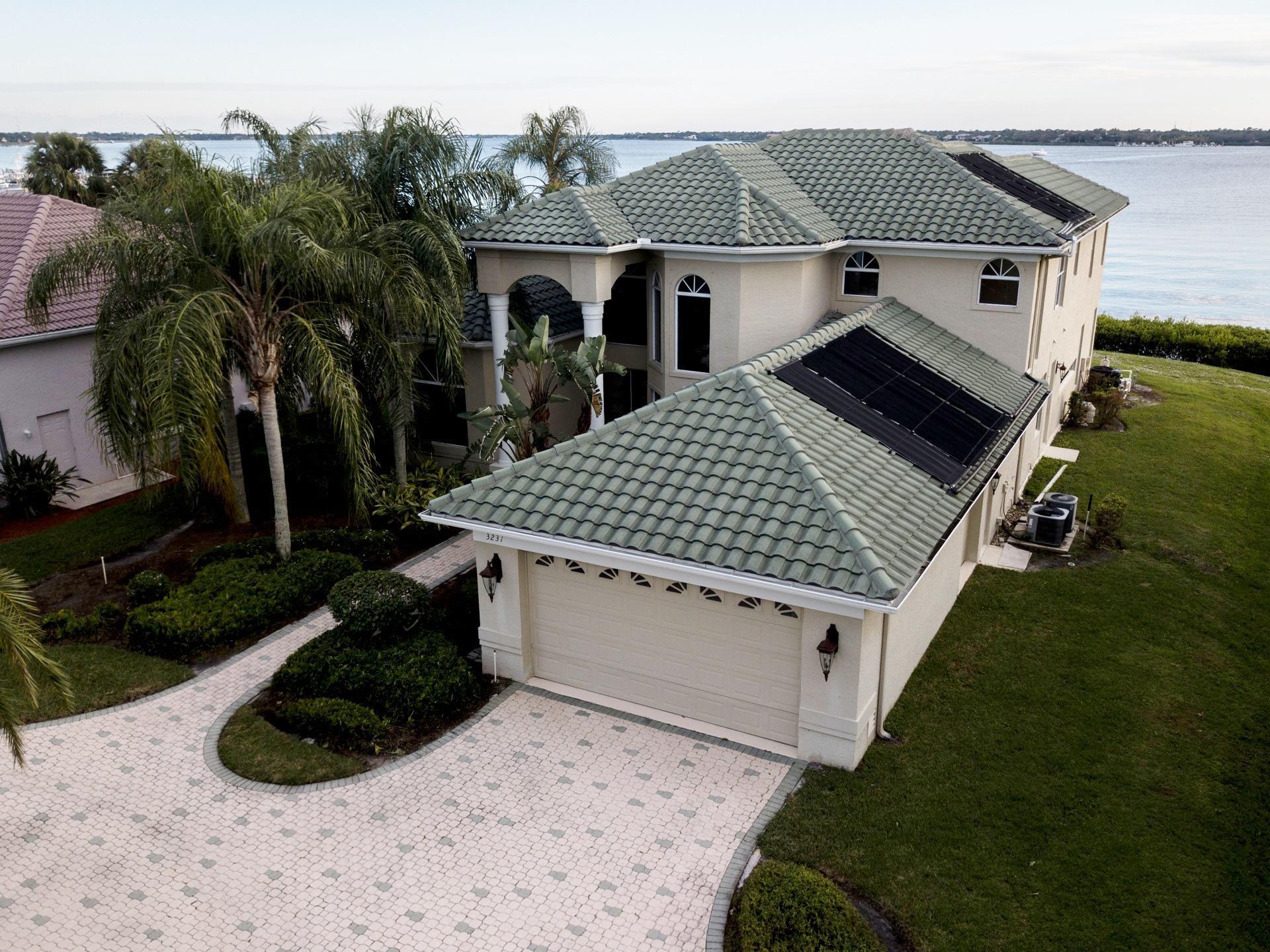 3231 Braemar Way, Port Saint Lucie, Florida 34952, 3 Bedrooms Bedrooms, ,3 BathroomsBathrooms,Single Family,For Sale,Ballantrae,Braemar,RX-10477337