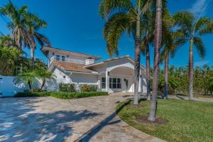 5533 Rico Drive, Boca Raton, FL 33487