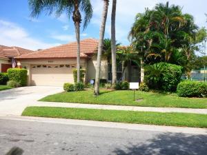 4009 Dorado Drive, Riviera Beach, FL 33418