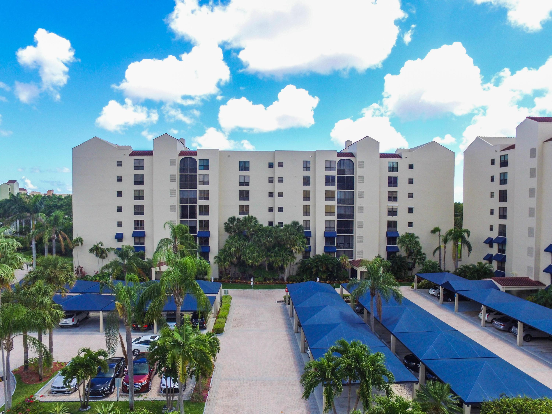 7568 Regency Lake Drive #102 Boca Raton, FL 33433