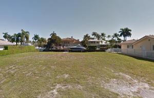 4240 NE 23 Avenue Lighthouse Point FL 33064