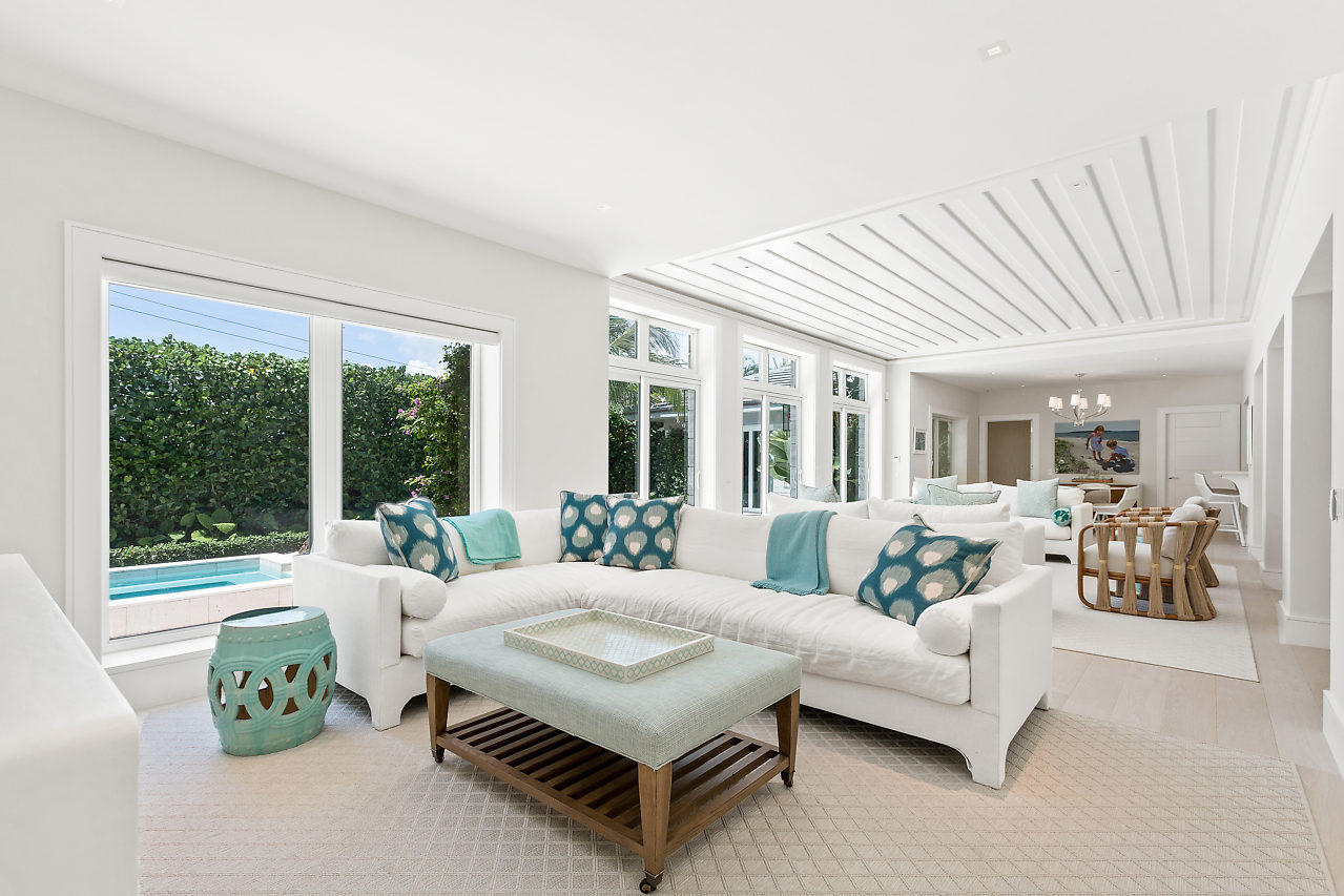 234 Ocean Terrace