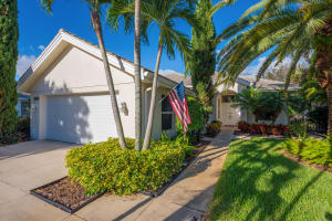 5189 SE Inkwood Way, Hobe Sound, FL 33455