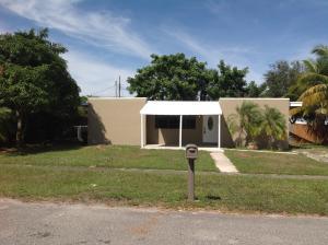 3883 Pensacola Drive