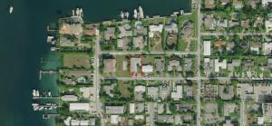 1154 Cabana Road, 1, Singer Island, FL 33404