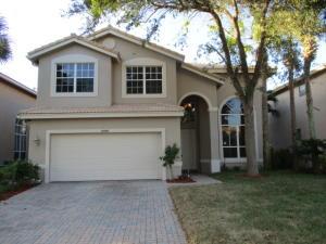 12101 Colony Preserve Drive, Boynton Beach, FL 33436