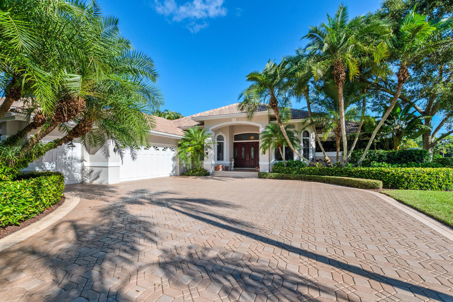 Details for 203 Echo Drive, Jupiter, FL 33458