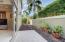 3299 NW 53rd Circle, Boca Raton, FL 33496