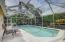 7773 Dorchester Road, Boynton Beach, FL 33472