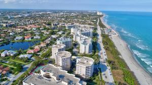 1660 S Highway A1a, 342