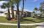 328 Tequesta Drive, Tequesta, FL 33469