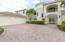 11640 S Sea Court, Wellington, FL 33414